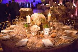 indian wedding planners nyc a glamorous new york city wedding at the hotel