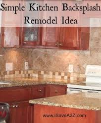 14 best kitchen backsplash ideas images on pinterest backsplash