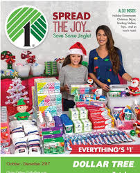black friday 2017 ads target kids toys black friday ads 2017 u2013 the big list walmart target and more