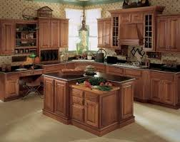 Kitchen Cabinets Ratings Quality Cabinets Reviews Honets Review Of Quality Cabinets