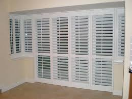Lowes Shutters Interior White Interior Shutters U2013 Purchaseorder Us