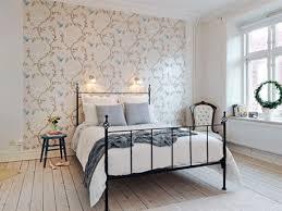paris wallpaper for bedroom home