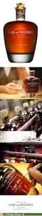 best 25 rum ideas only on pinterest easy rum drinks easy mixed
