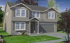 the umpqua brand new homes for sale id or