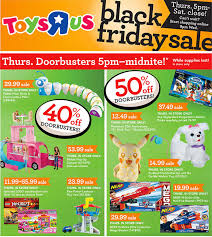 best deals black friday sale 2016 toys r us black friday 2016 the best deals u0026 sales you don u0027t want