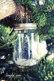 313 best diy snow globes snowglobes images on pinterest mini