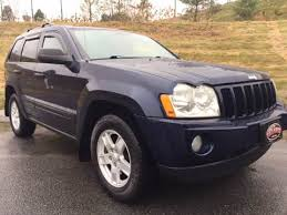 jeep grand for sale in ma jeep grand for sale in hyannis ma carsforsale com