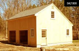 gambrel style wood barn kit post and beam barn kit barn
