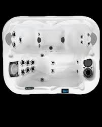 2 Person Spa Bathtub Triad Spa Advanced 2 Person Tub U0026 Spa D1 Spas
