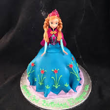 birthday cakes specialise wedding cakes birthday cakes