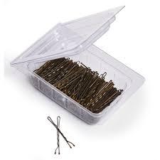 hair grips wilko hair grips bulk pack at wilko