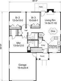 habitat homes floor plans habitat for humanity home plans floor plan habitat