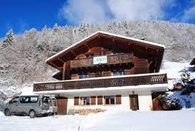 voyages chambres d hotes chambres d hôtes mountain voyages chalet chambres d hôtes à