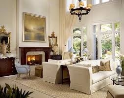Florida Interior Design License Beaumere Gallery Rogers Design Group Interior Design Rogers