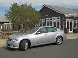 lexus or infiniti more reliable short and sweet discontinued entry level infiniti was reliable