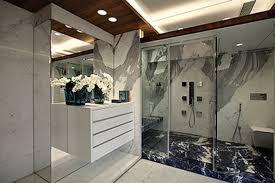 Statuario Marble Bathroom Bathroom Glamour Moneycontrol Com