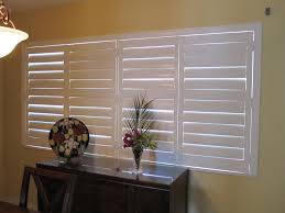 boat blinds and shades part 7