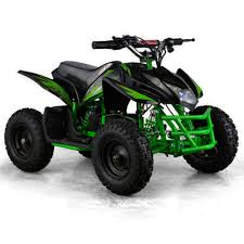 little jeep for kids kids atvs gokarts dirt bikes and more