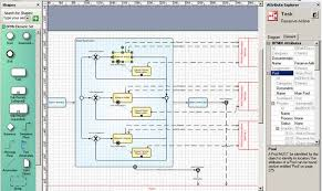 bpms watch is visio your next bpms design tool bpminstitute org