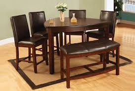 triangle shaped dining table triangle shaped dining table triangle shape counter height table d
