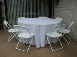 5ft round table in inches 5ft round table popular parties and more within 1 bisikletlisahaf com