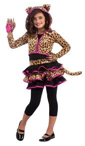 Monster High Halloween Costumes Girls 23 Best Halloween Images On Pinterest Costume Costume Ideas And