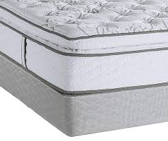 black friday 2017 mattress deals 2017 u0027s best 4th of july sales u0026 deals wallethub