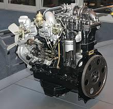 toyota l toyota l engine