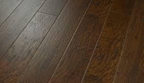 Dallas Laminate Flooring Dallas Laminate Flooring Fort Worth Laminate Flooring
