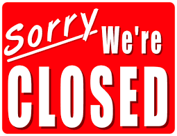 day after thanksgiving closures article the united states army