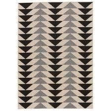 modern outdoor rugs allmodern