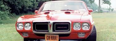 Cool Muscle Cars - wow muscle cars a site for gearheads muscle car info videos