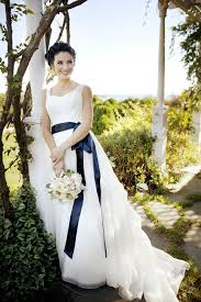 wedding dresses with sash ribbon the of the waist wedding sashes belts and more wedding