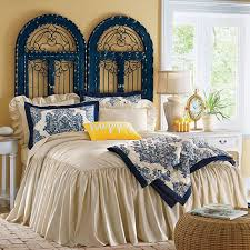 Vintage Home Decorating 67 Best Rustic Decorating Images On Pinterest Bedroom Ideas