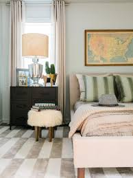 bedroom small bedroom room decoration ideas for small bedroom
