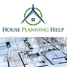 house planning house planning help