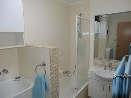 replace bath with a shower yay or nay any recommendations on