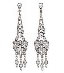 Chandelier Earrings Bridal Chandelier Earrings Statement Chandelier Earrings Bridal