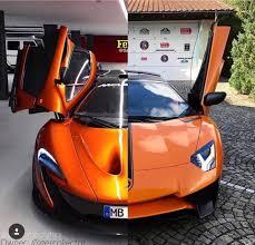bengkel lexus di jakarta ads auto gallery home facebook