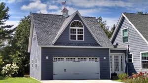 Two Car Garage Apartment Plans by 2 Car Garage Pa Garage Structures Pa 2 Story Garage Storage Pa