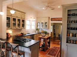Review Of Hgtv Home Design For Mac Here U0027s Why Home Town Is Going To Be Your New Favorite Tv Show