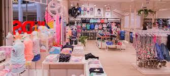 Cotton On cotton on warringah is retailer s store yet