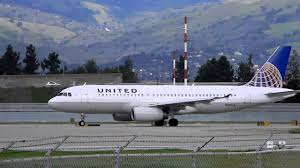 100 united airlines baggage limit united airlines announced