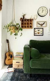 Green Sofa Living Room Living Room Stylish Green Sofa Living Room Ideas With Regard To A