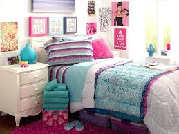 ideas for bedroom decor girly bedroom decorating ideas girly bedroom decorating ideas home