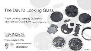 wesley goatley wesleygoatley twitter