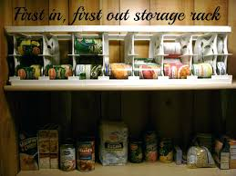 25 best ideas about food storage organization on pinterest pantry
