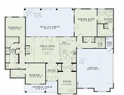 and house plans floor plan bath house plans small 4 bedroom 2 bath house plans
