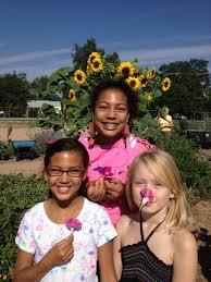 Urban Garden Denver - maintain a garden empower a community by denver urban gardens