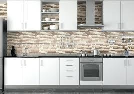 kitchen wall tile design ideas stunning kitchen wall tile design ideas pictures rugoingmyway us